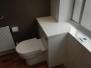 Aspley Guise Bathroom