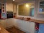 Aspley Guise Kitchen