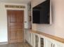 Bovingdon Media Room