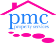 PMC Property Services